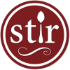 cropped-Stir-Logo-1-1-1-1.png
