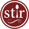 cropped-Stir-Logo-1-1.png